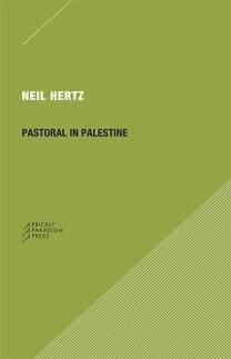 hertz-pastoralpalestine_0